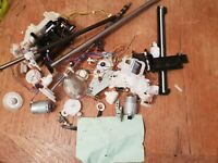 Canon printer parts Pixma MP600