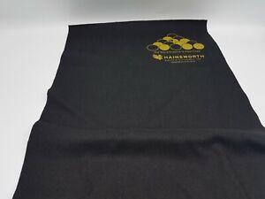 Profesional Pool Table Racking Cloth