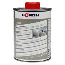 500ml FÖRCH Schweiß-Primer L208 Korrosionsschutz Schweißschutz welding primer