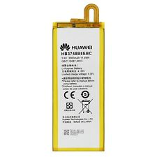 Batteria Hb3748b8ebc Huawei Ascend G7 bulk