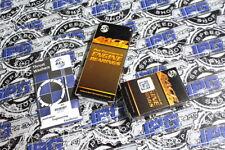 ACL Race HX STD Main Rod Thrust Bearings Honda Acura K20 K20A K20A2 K20Z1 K20Z3