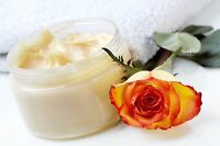 Youth Night / Day Cream Life Anti Aging Skin Cell Moisturizer Ph Balanced Spf 15