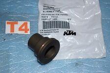 entretoise de roue arrière KTM 640 ADVENTURE Enduro LC4 réf.58410016000 neuf
