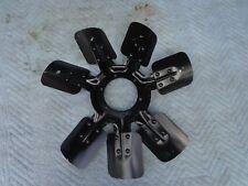NEW 94-97 Factory Ford 7.3 Cooling Fan Blade OEM Power Stroke Turbo Diesel 95 96