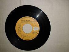 "Gilda Giuliani / Schola Cantorum  -Disco Vinile 45 giri 7"" Ed. Promo Juke Box"