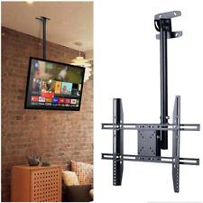 Tv Halterung Decke günstig kaufen | eBay