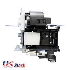 USA Stock Epson Stylus Pro 4000 / 4400 / 4450 / 4880 / 4800 Pump Assembly