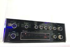 MCINTOSH C-32 Stereo Pre-Amplifier Vintage High End Working 100% Like New
