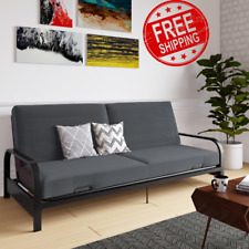 Astonishing Sofa Beds For Sale Ebay Squirreltailoven Fun Painted Chair Ideas Images Squirreltailovenorg
