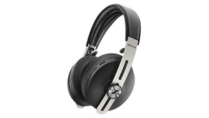 Sennheiser MOMENTUM 3 Noise Cancelling Wireless Headphones Certified Refurbished