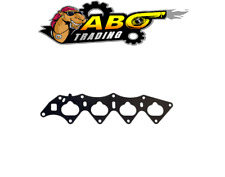 Skunk2 For Thermal Intake Manifold Gasket (B16a) - 372-05-0290