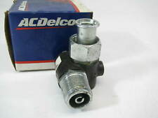 Acdelco 1565212 Speedometer Drive Adapter For 1962-1969 Chevrolet Truck 1.0-.909
