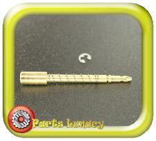 HORN CONTACT PLUNGER PIN FOR some TOYOTA CAMRY CELICA COROLLA CORONA LANDCRUISER