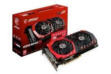 AMD 8GB Computer Graphics & Video Cards