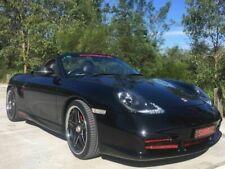 Complet Neuf Sport Avant Pare-Choc pour Porsche (911) 986 996 97-05
