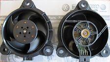 NUEVO/Nuevo LED Ventilador Faro Audi A6 A8 4G0907463