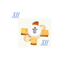 2PCS MRF454 NPN RF Transistor for Power Amplifier MOT AR