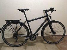 Stevens Fahrrad Herren 20,5 Zoll