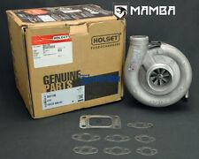 Aftermarket Branded Holset Car Turbos & Superchargers