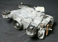 0BS525010 B G Differential Mbd Rear Yamaha YZ Assembly Lump VW Passat cc R36 B7