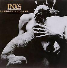 Shabooh Shoobah by INXS (Vinyl, Feb-2015, Virgin EMI (Universal UK))