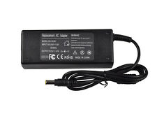 19.5V 4.7A 90W AC Adapter Battery Charger Power Supply for Sony Vaio 3A to 4.7A