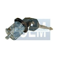 Ignition Lock Cylinder Original Eng Mgmt ILC187