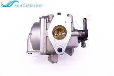 Carburetor 3R1-03200-1 803522T for Tohatsu Mercury 4-stroke 2.5 4hp 5hp outboard