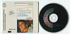 Valerie DORE CD-Maxi it 's così EASY in the night to get closer Italo discoteca Remixes