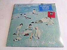 Elton John Blue Moves LP 1976 MCA SEALED Original Sticker Vinyl Record