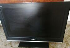 Pantalla Tv Sony Kdl 32s3000