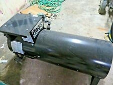 Flagro USA FVO- 400 Indirect-Fired Space Heater (Natural Gas)(Propane)
