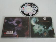 The Cure ‎– Disintegration / CD ALBUM