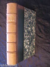 Pierre LOTI - MATELOT EO 1893 Illustrations de MYRBACH