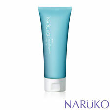 [NARUKO] Apple Seed & Tranexamic Acid Brightening Clay Mask and Cleanser - 120g