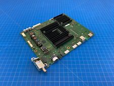 "Sony Bravia 85"" 4K Smart LED XBR-85X850G HDTV Main Board A2229435B A-2229-435-B"