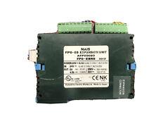 1pcs Panasonic Fpo E8rs