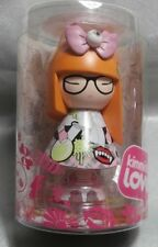 """kimmidoll Love KL006 "" Frankie"" - Now Retired"