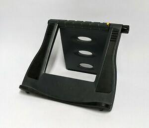 "Kensington Easy Riser Notebook Laptop Cooling Stand K60112 - For 12""-17"" Laptops"