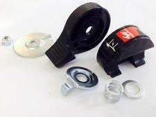Complete throttle control lever assembly suits DMC196PH HRU194 HRU195 HRU196