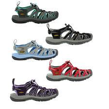 Sports Sandals KEEN Women's Textile