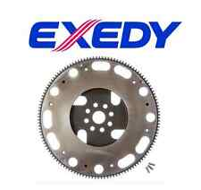 EXEDY Racing Lightweight Flywheel For SAAB 9-2X / SUBARU FORESTER * FF01*