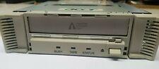 Sony SDX-420C Tape Drive