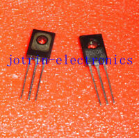 5Pairs 2SB631K//2SD600K B631K//D600K Power Transistors