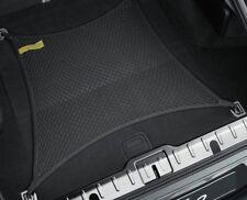 New Genuine Porsche Panamera Rear Boot Luggage Cargo Net 971 044 010
