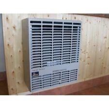 Empire Fish House Heater DV210 LP Gas - 10.000btu Pre Season Order! read below