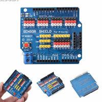 V5 Sensor Shield Expansion Board Shield V5.0 Electric Module for Arduino.UNO R3