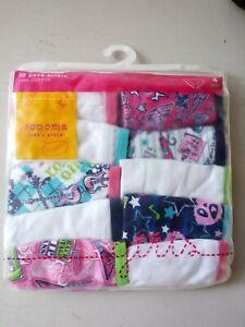 Somoma Brand Panties HD