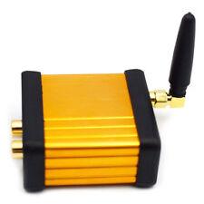 Bluetooth 4.2 Audio Receiver Stereo HiFi Box Adapter APTX 3.5mm / Cinch Ausgang