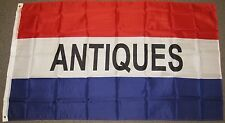 3X5 Antiques Flag Commercial New Banner Sign Flags F026
